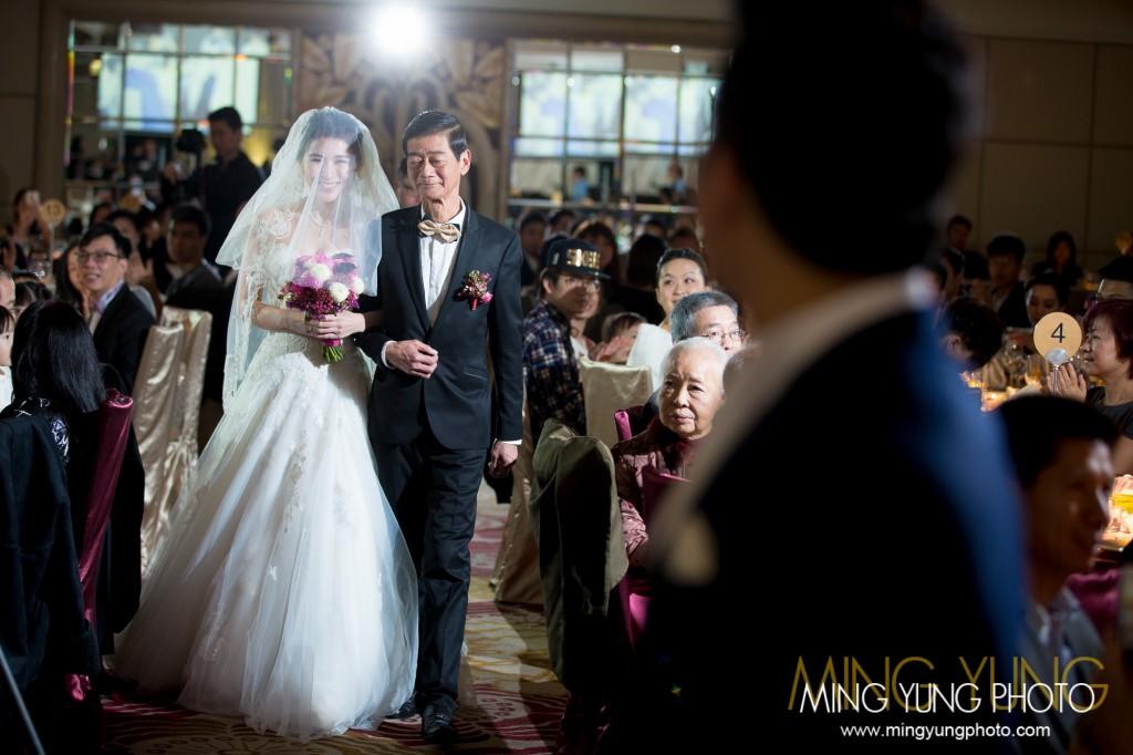 mingyungphoto_20141214_027