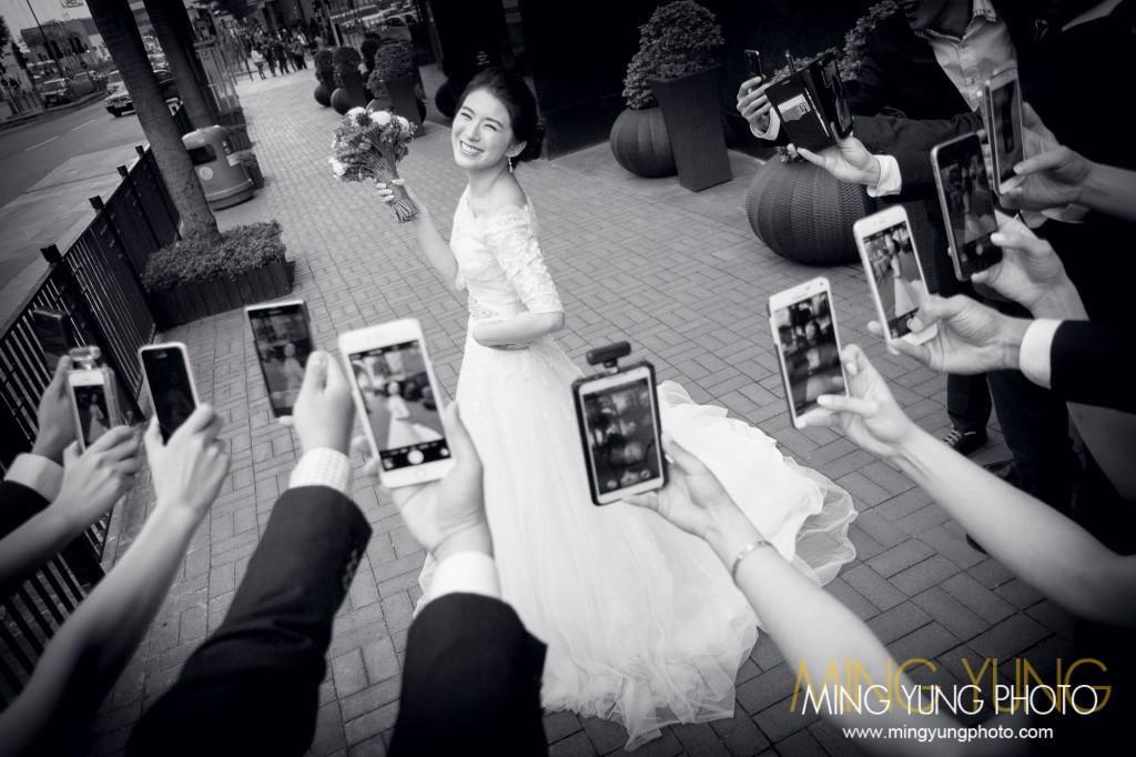 mingyungphoto_20141214_040