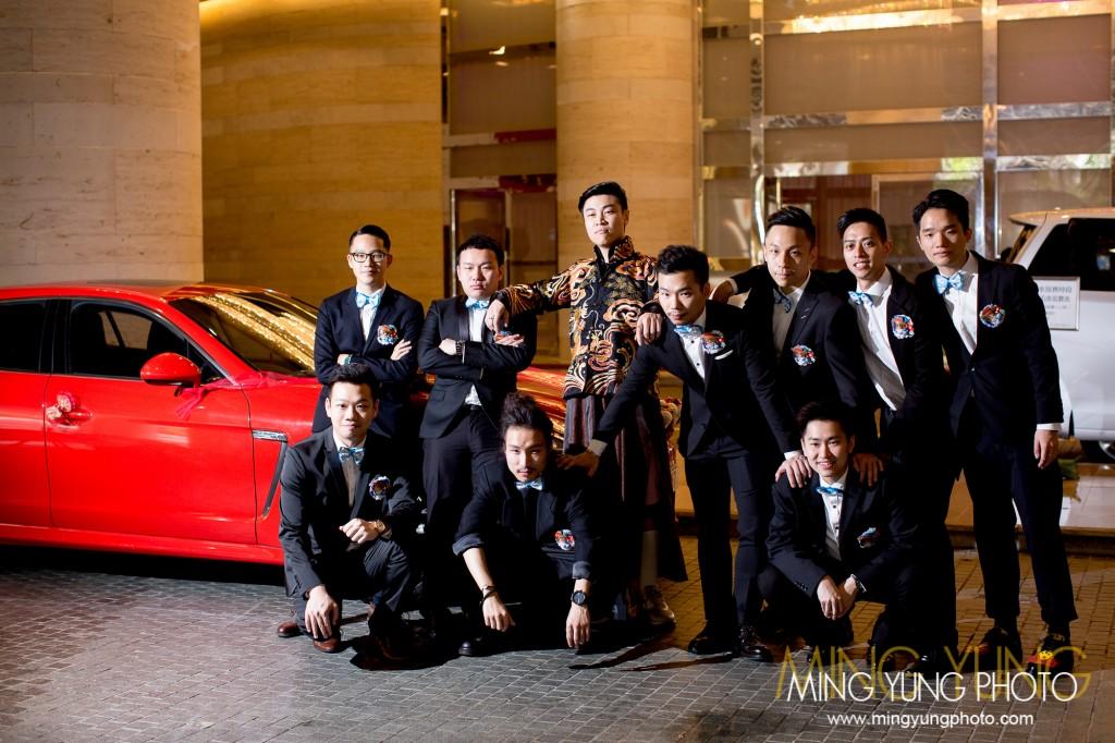 mingyungphoto_20150502012