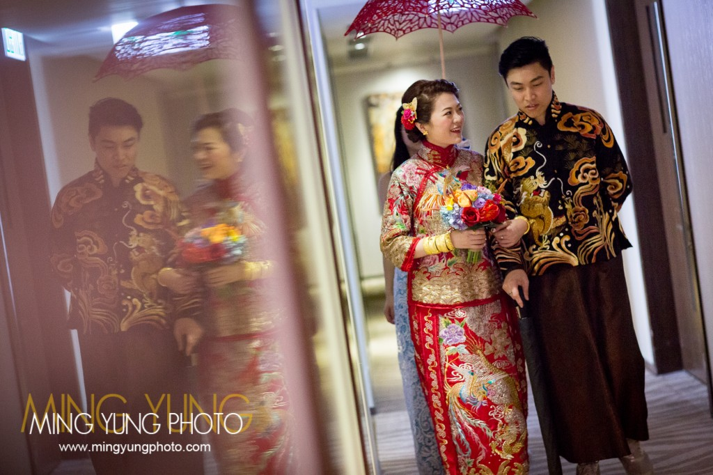 mingyungphoto_20150502025