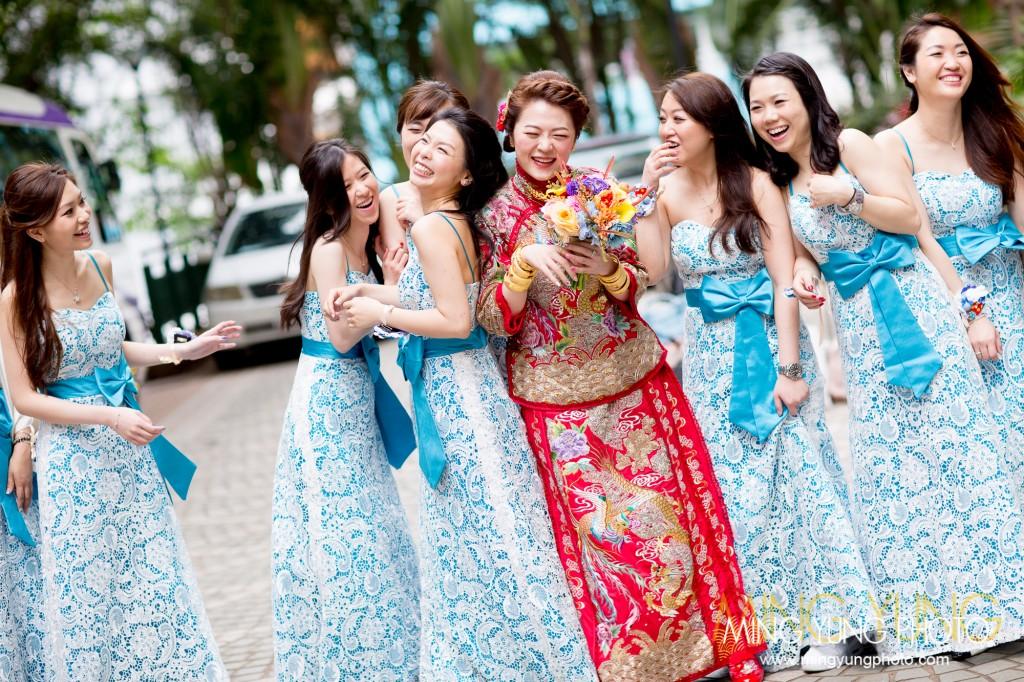 mingyungphoto_20150502027