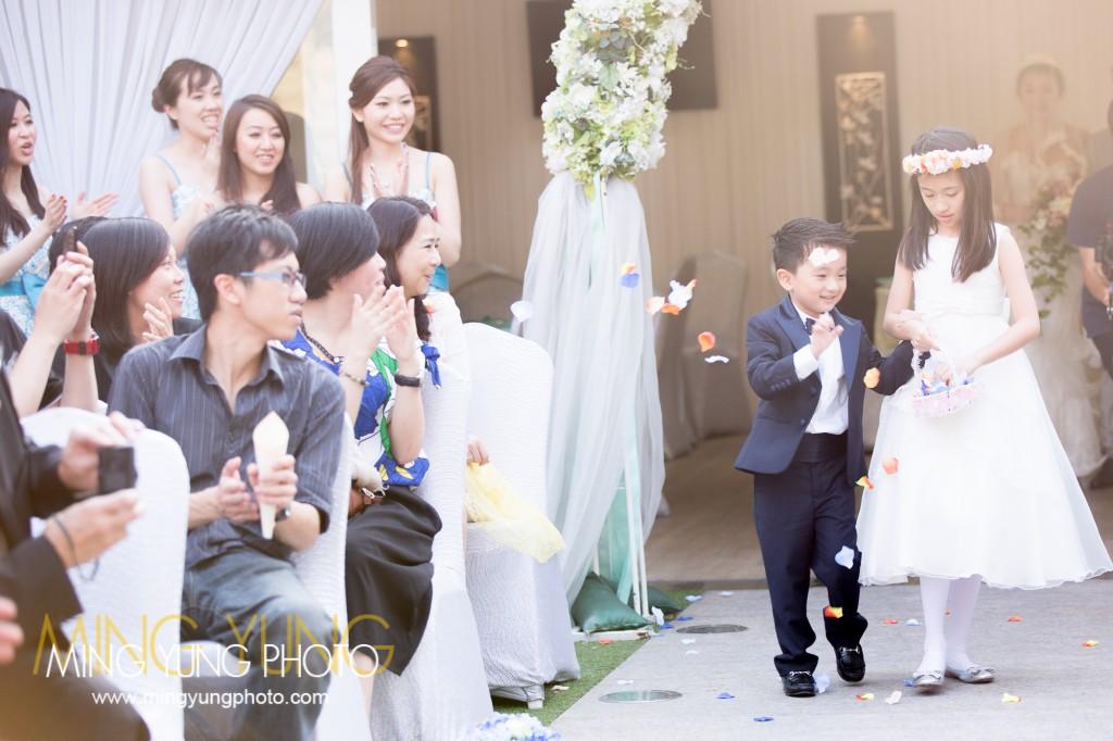 mingyungphoto_20150502033