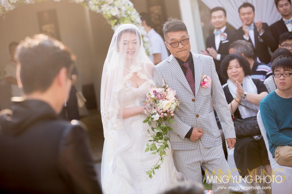mingyungphoto_20150502034