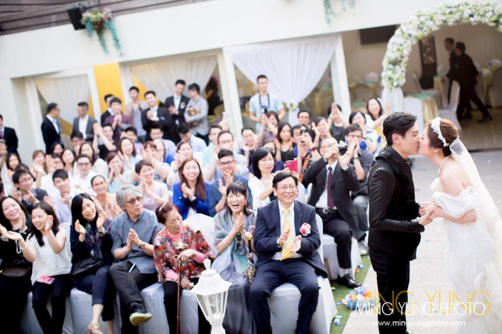 mingyungphoto_20150502038