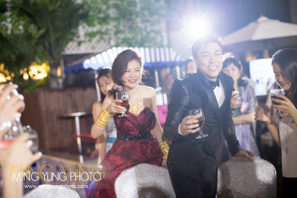 mingyungphoto_20150502045