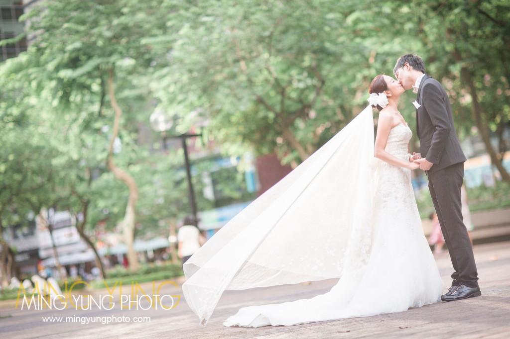 mingyungphoto_20150614001