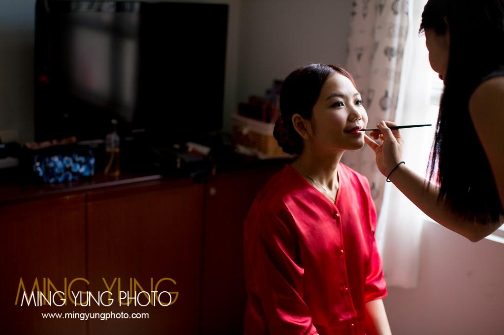 mingyungphoto_20150614004