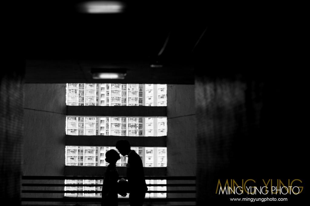 mingyungphoto_20150614021