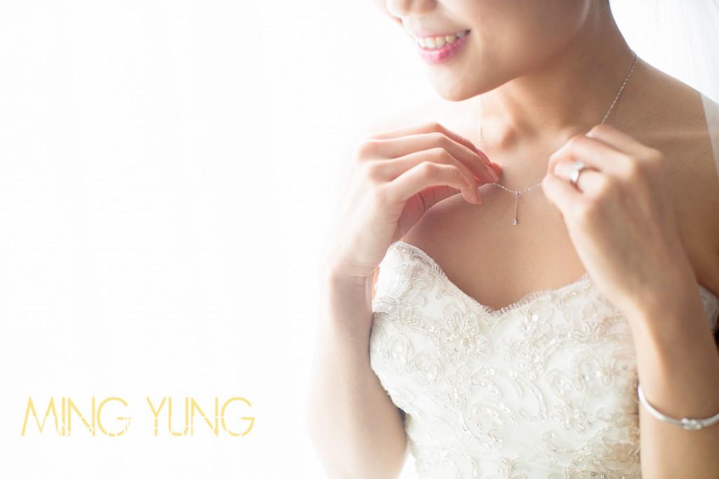 mingyungphoto_20150614032