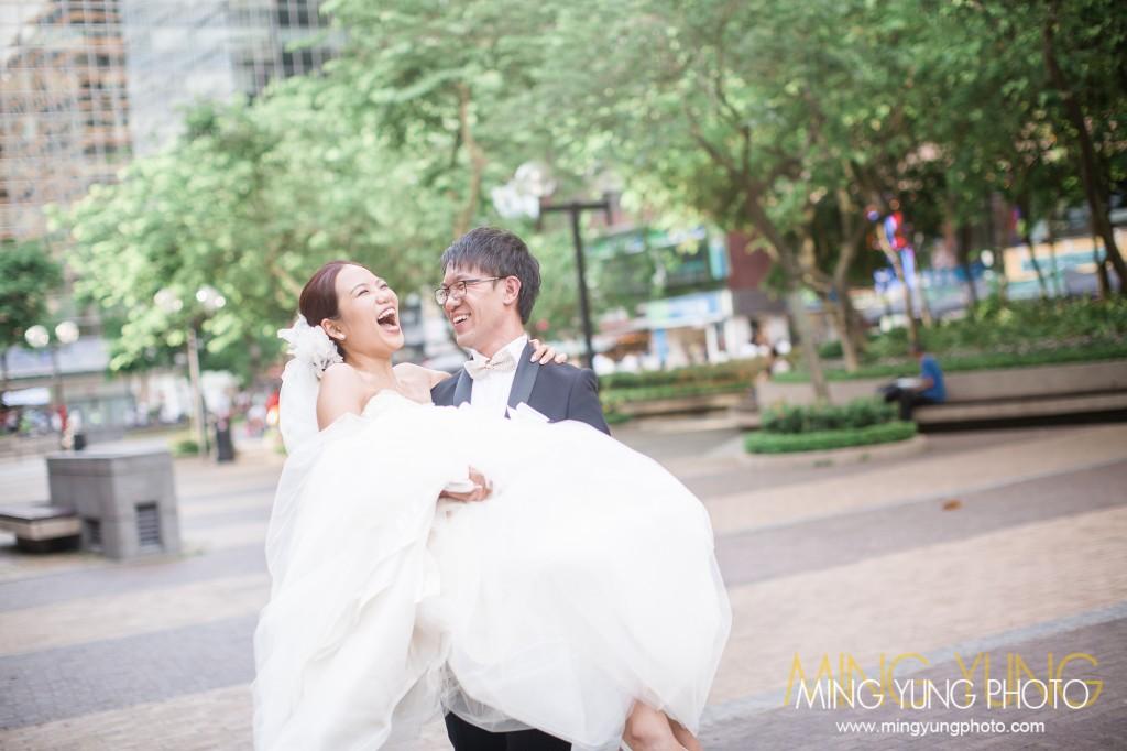 mingyungphoto_20150614039