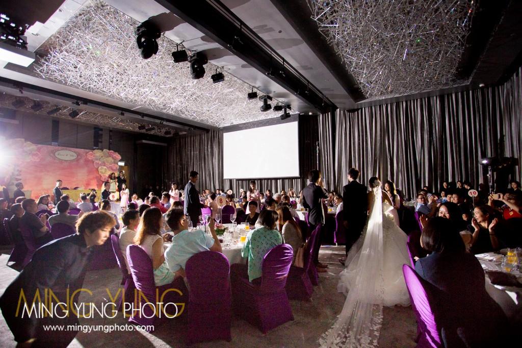 mingyungphoto_20150614044