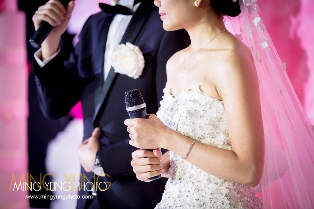 mingyungphoto_20150614054