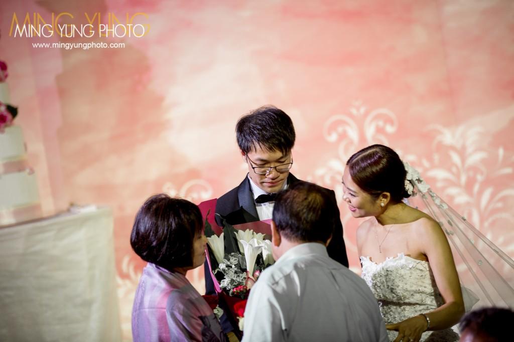 mingyungphoto_20150614058