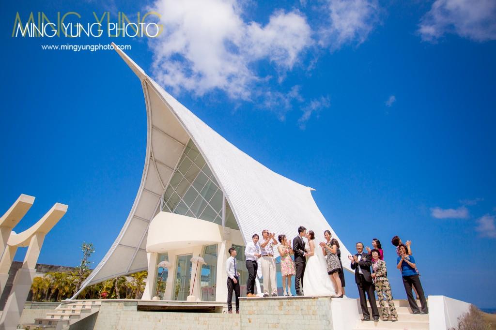 mingyungphoto-Bali-Pre-Wedding-20150915001