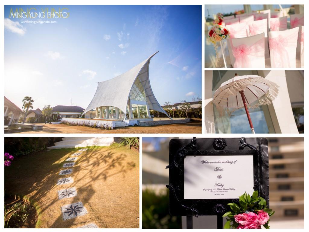 mingyungphoto-Bali-Pre-Wedding-20150915003
