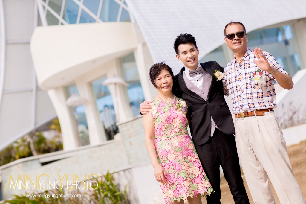 mingyungphoto-Bali-Pre-Wedding-20150915005