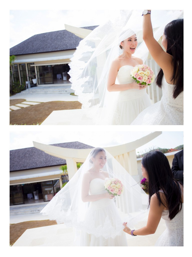 mingyungphoto-Bali-Pre-Wedding-20150915006
