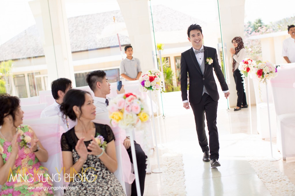 mingyungphoto-Bali-Pre-Wedding-20150915007