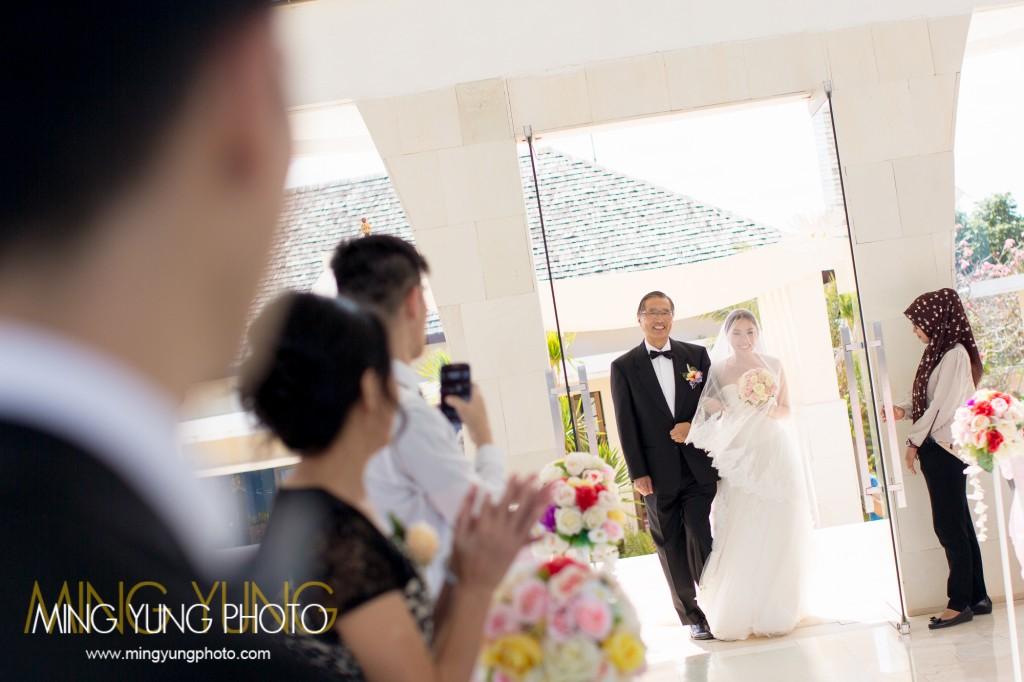 mingyungphoto-Bali-Pre-Wedding-20150915008