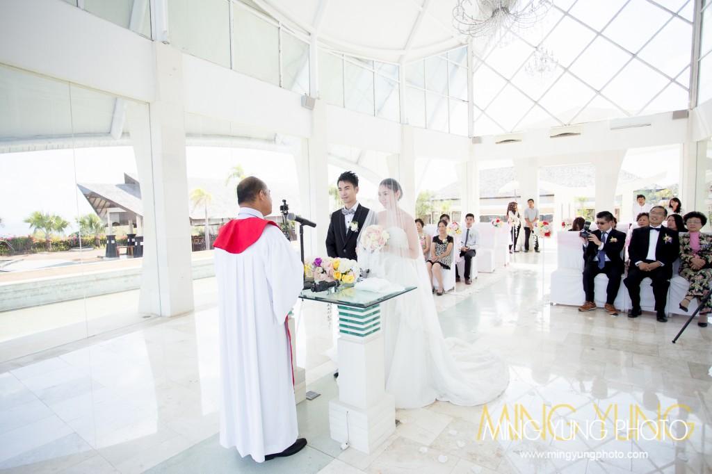 mingyungphoto-Bali-Pre-Wedding-20150915010