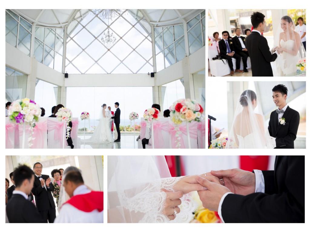 mingyungphoto-Bali-Pre-Wedding-20150915012