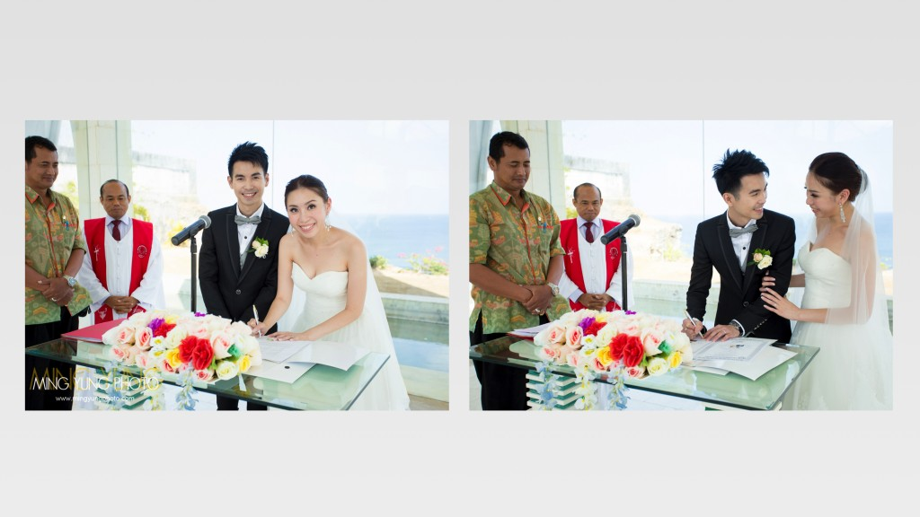 mingyungphoto-Bali-Pre-Wedding-20150915013