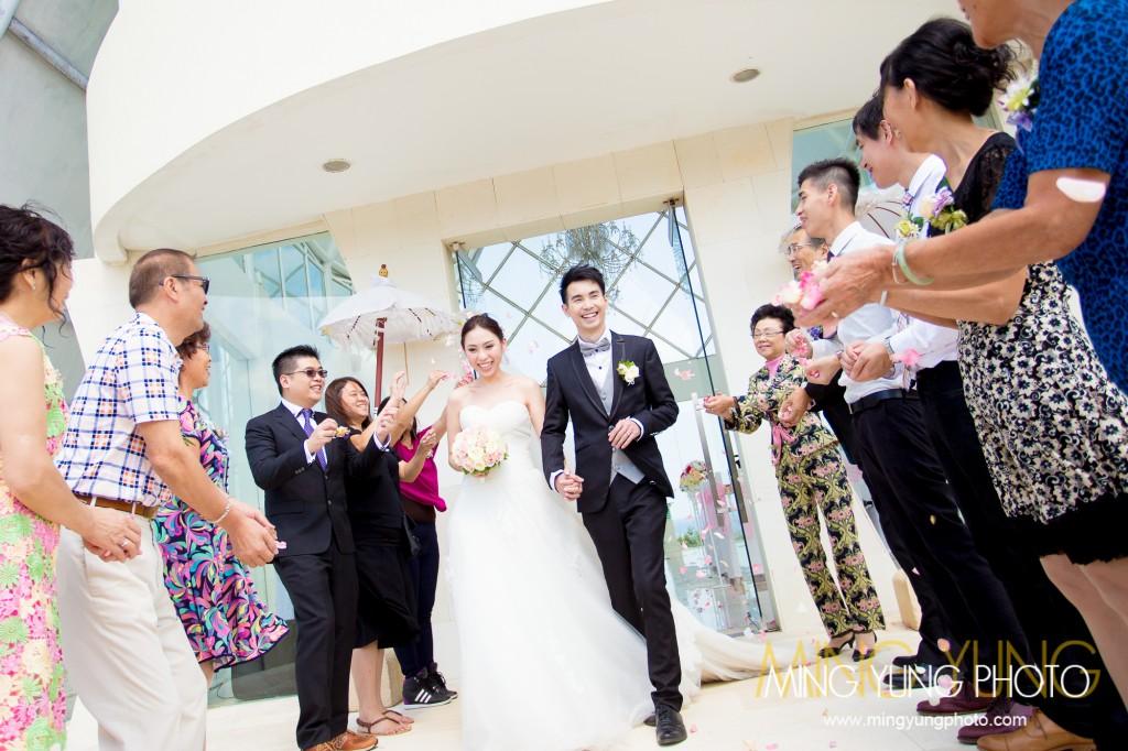 mingyungphoto-Bali-Pre-Wedding-20150915014