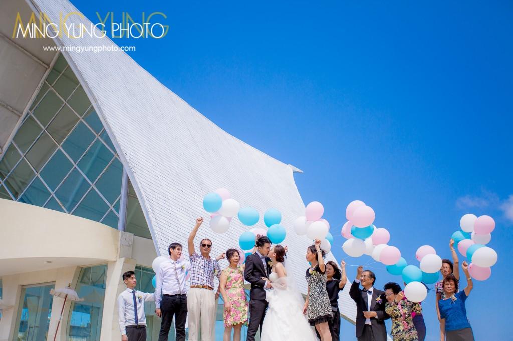 mingyungphoto-Bali-Pre-Wedding-20150915015