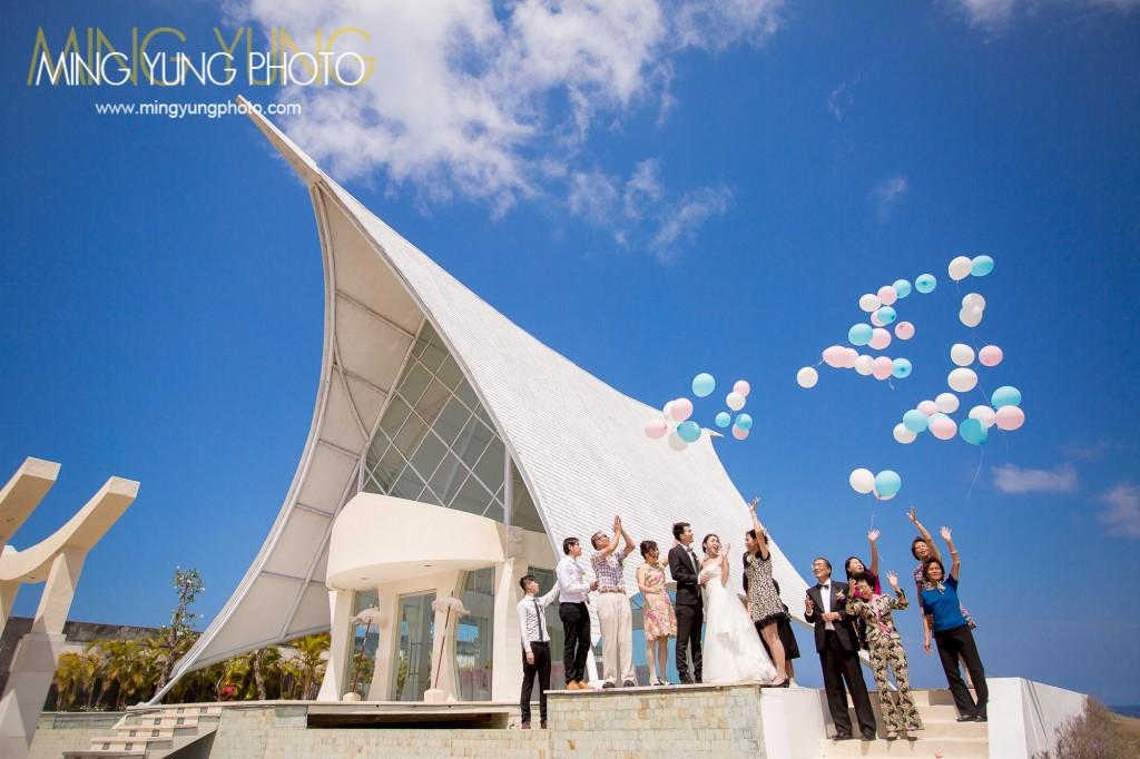 mingyungphoto-Bali-Pre-Wedding-20150915016