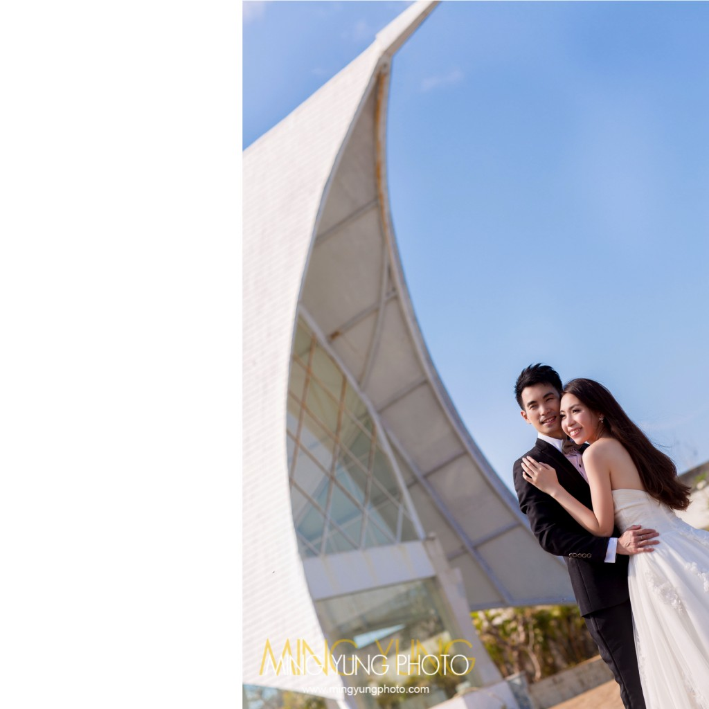 mingyungphoto-Bali-Pre-Wedding-20150915021