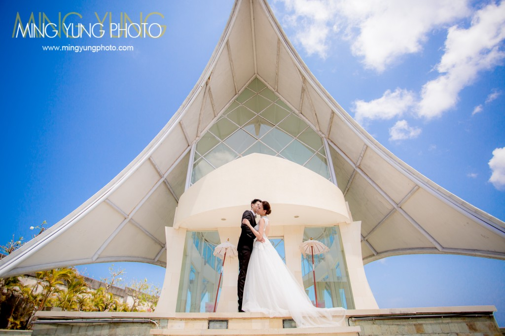 mingyungphoto-Bali-Pre-Wedding-20150915022