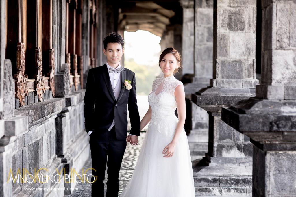 mingyungphoto-Bali-Pre-Wedding-20150915023