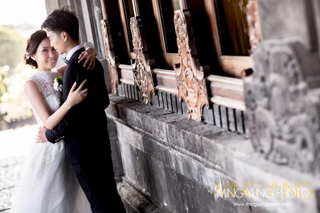 mingyungphoto-Bali-Pre-Wedding-20150915024
