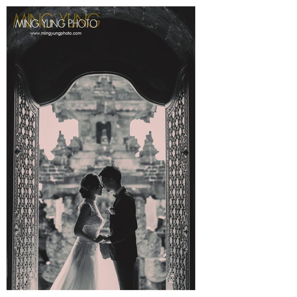 mingyungphoto-Bali-Pre-Wedding-20150915025