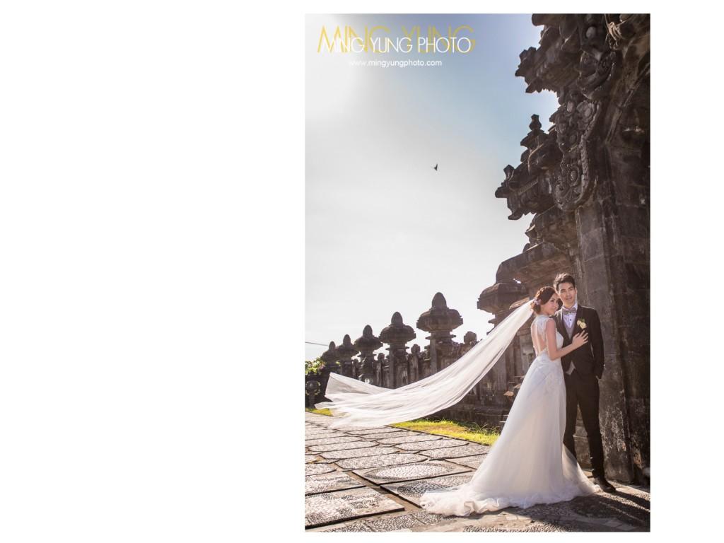 mingyungphoto-Bali-Pre-Wedding-20150915026