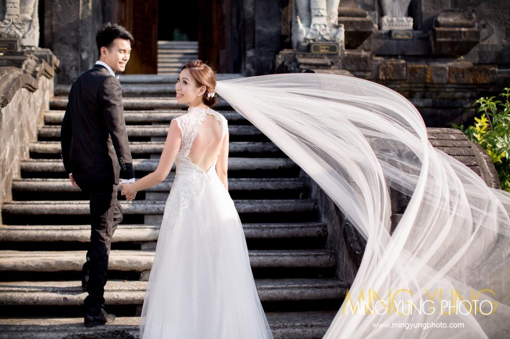 mingyungphoto-Bali-Pre-Wedding-20150915027