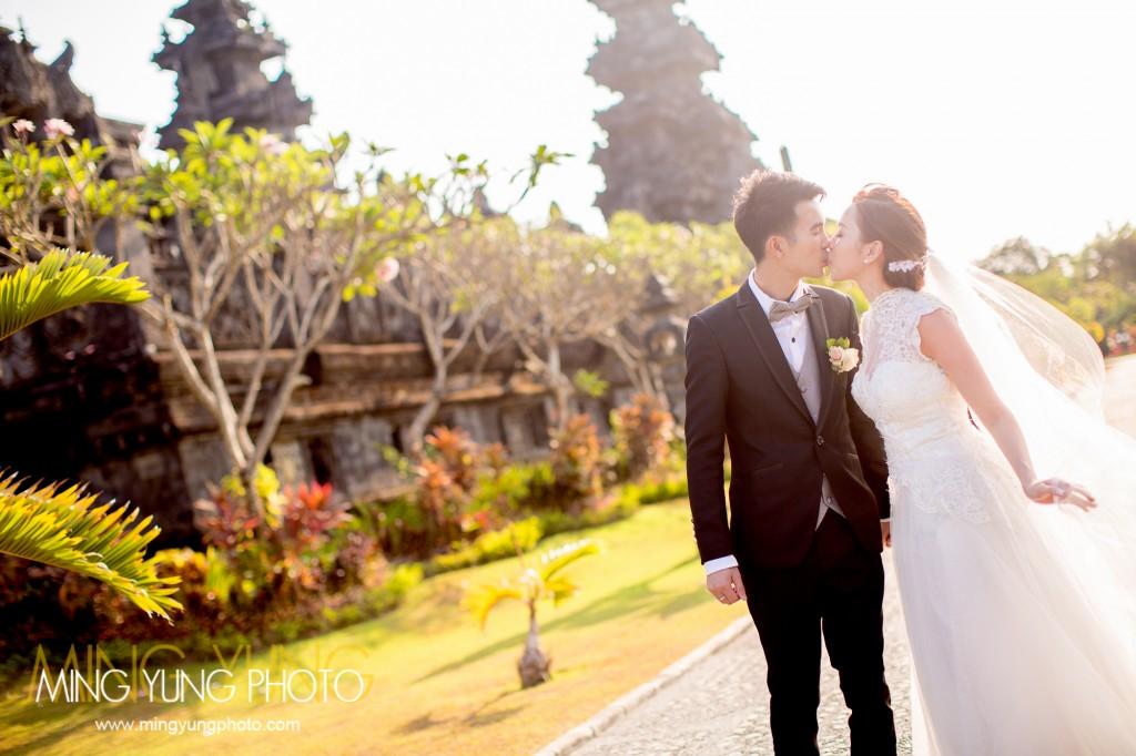 mingyungphoto-Bali-Pre-Wedding-20150915028