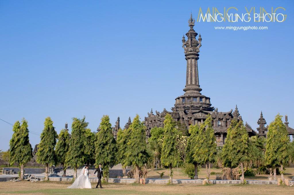 mingyungphoto-Bali-Pre-Wedding-20150915029