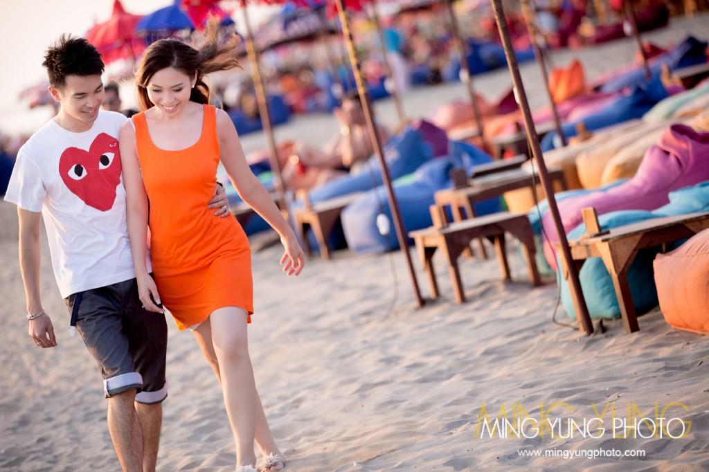 mingyungphoto-Bali-Pre-Wedding-20150915030