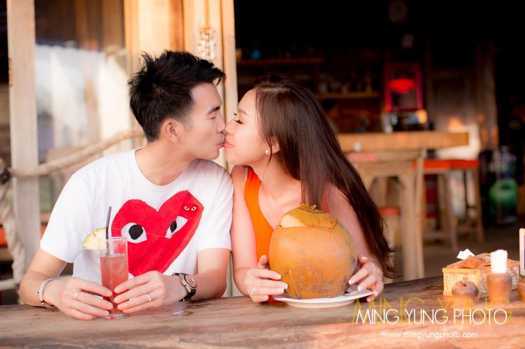 mingyungphoto-Bali-Pre-Wedding-20150915031