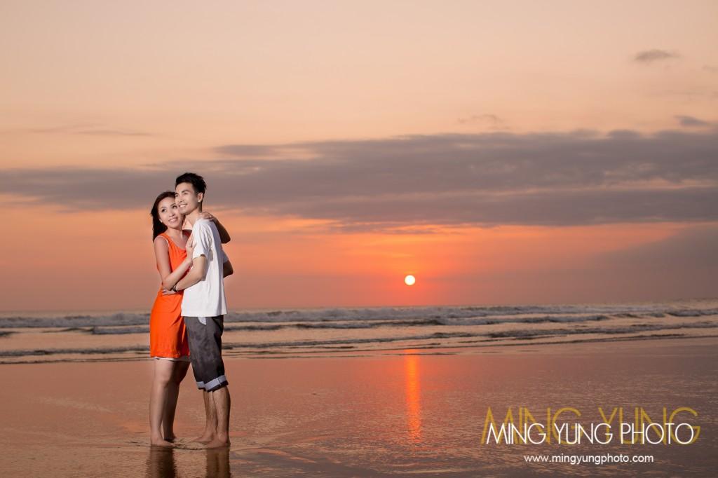 mingyungphoto-Bali-Pre-Wedding-20150915033