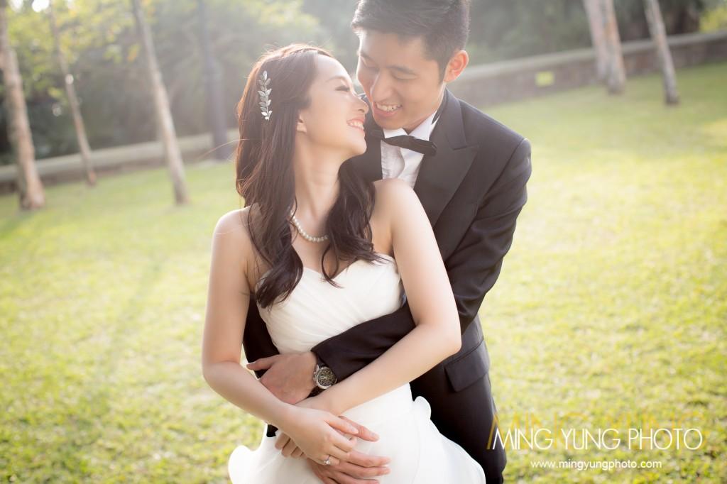 mingyungphoto-HK-Pre-Wedding-20151029001