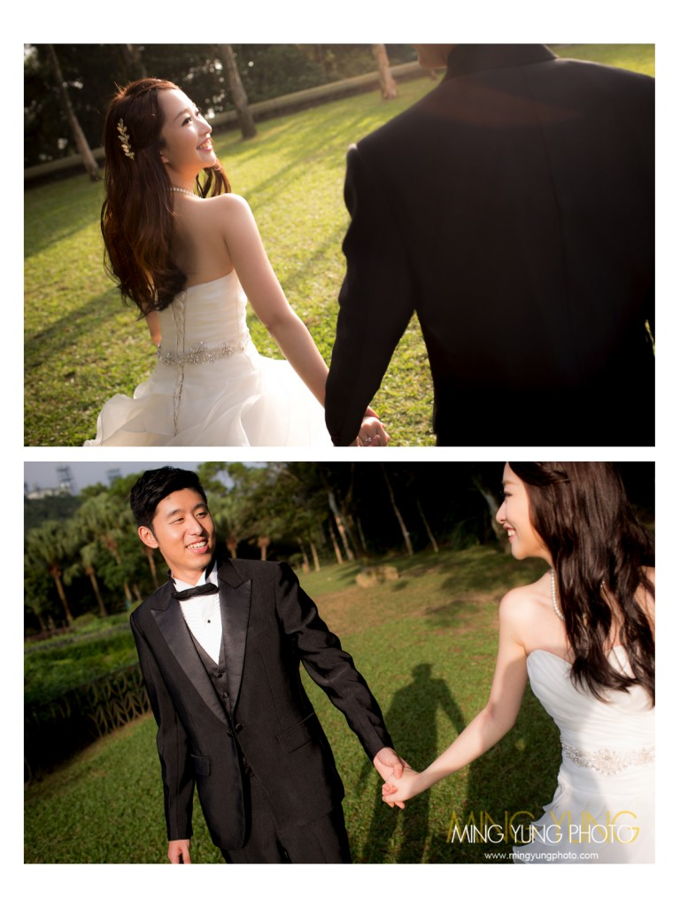 mingyungphoto-HK-Pre-Wedding-20151029002