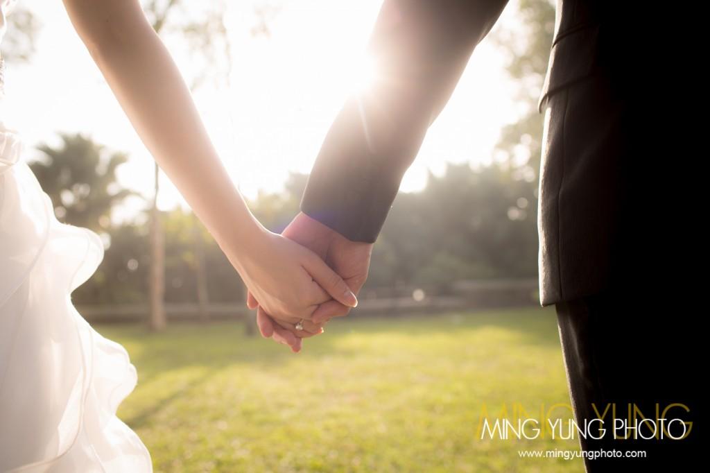 mingyungphoto-HK-Pre-Wedding-20151029003