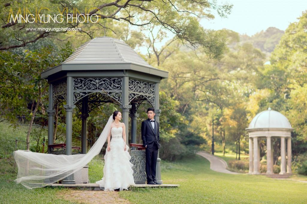 mingyungphoto-HK-Pre-Wedding-20151029004