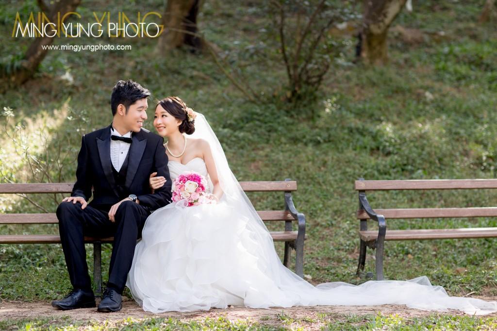 mingyungphoto-HK-Pre-Wedding-20151029005