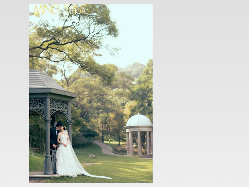 mingyungphoto-HK-Pre-Wedding-20151029006