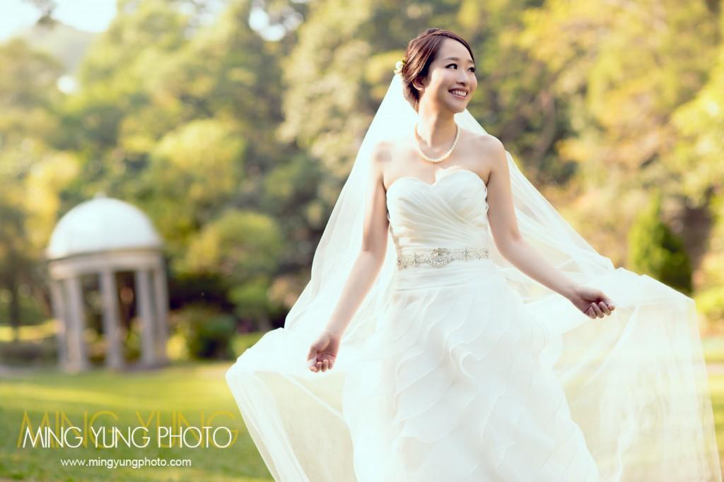 mingyungphoto-HK-Pre-Wedding-20151029007