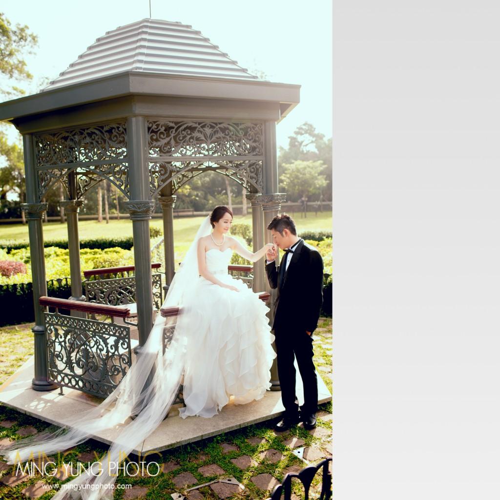 mingyungphoto-HK-Pre-Wedding-20151029008