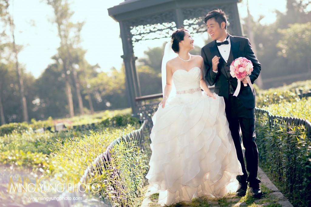 mingyungphoto-HK-Pre-Wedding-20151029009